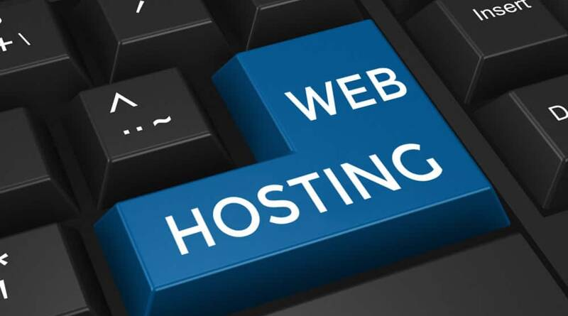 The truth about web hosting