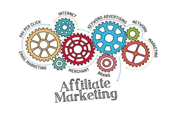 Top 10 pro tips for choosing affiliate marketing programs