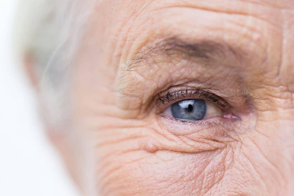 Ranking the best eye vitamins of 2020