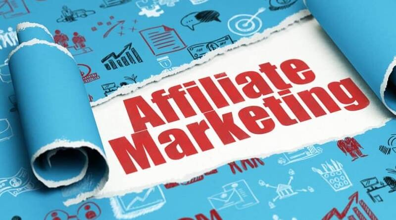 Need Help With Affiliate Marketing? Check Out These Suggestions!