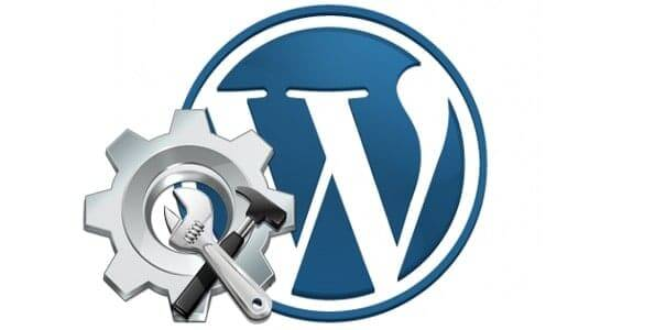 Struggling With Wordpress? These Top Tips Can Help!