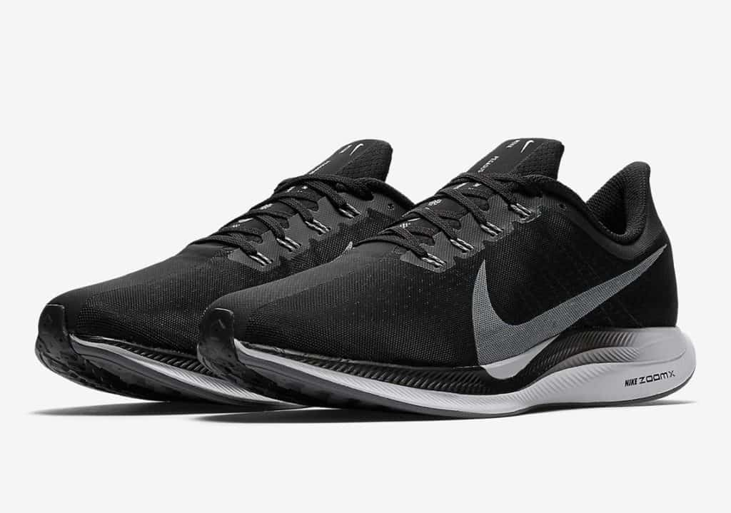 Nike Pegasus Turbo Review