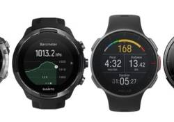 The best fitness tracking watches