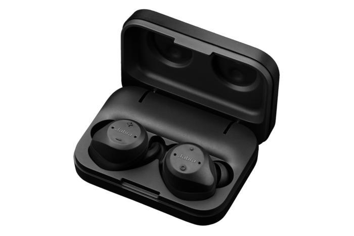 Jabra Elite Sport True Wireless Earbuds Review06