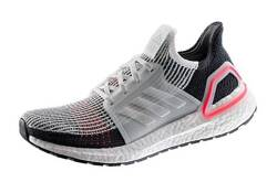 Adidas_UltraBoost 19_review