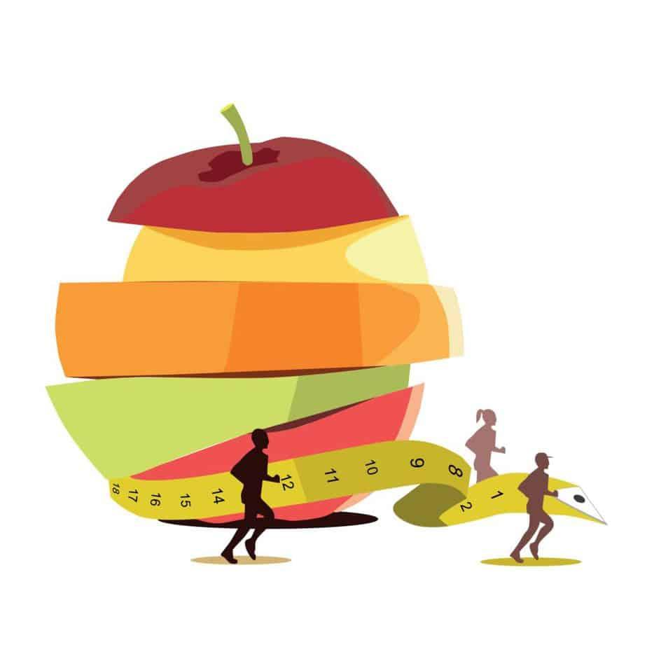 Jump Start Your Weight Loss Plan