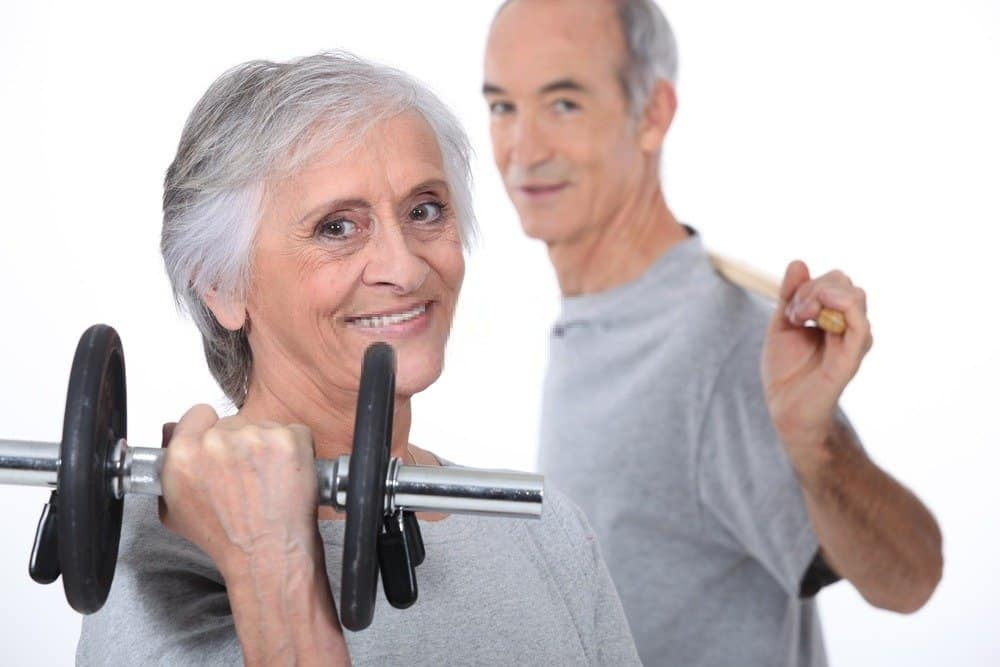 Does Exercise Make You Live Longer?