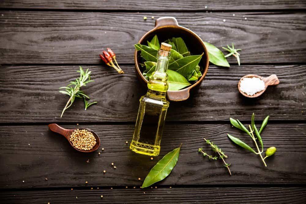 Is Mediterranean diet the healthiest in the world?