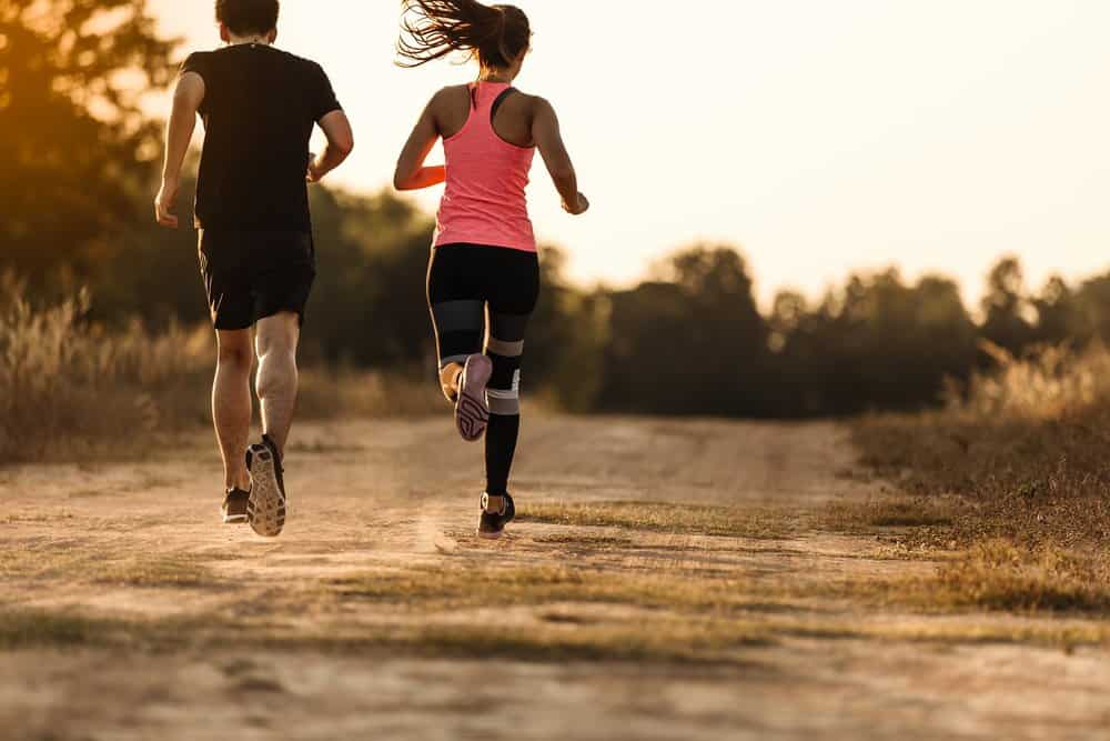 Top Effective Tips on How to Improve Your Body's Running Skills and Avoid the Risk of Injuries – The Definite Guide