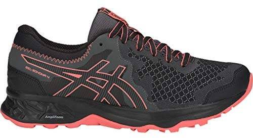ASICS Women's Gel-Sonoma 4 Running Shoes