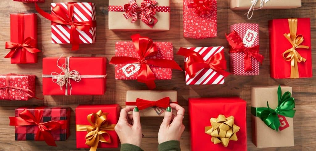 Holiday Gift Guide - Garmin Blog