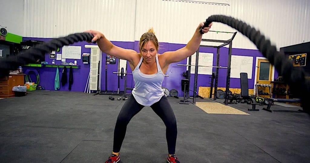 7 Fitness Hacks for 2020