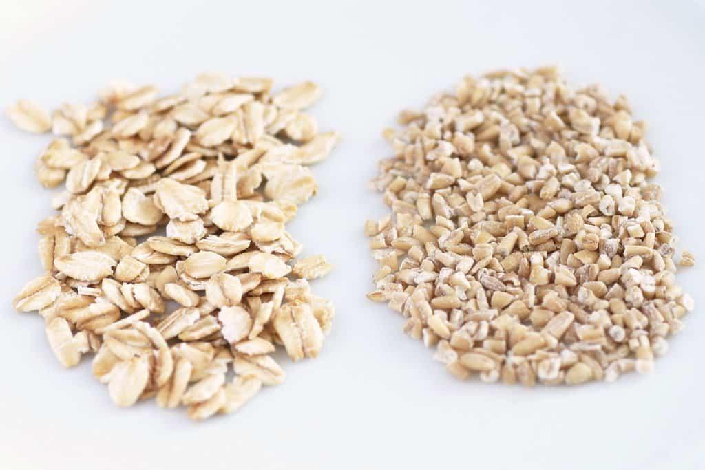 Ranking the best oat milk of 2020
