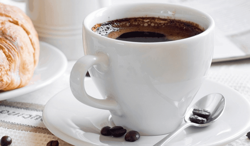 Ranking the best decaf coffee of 2020