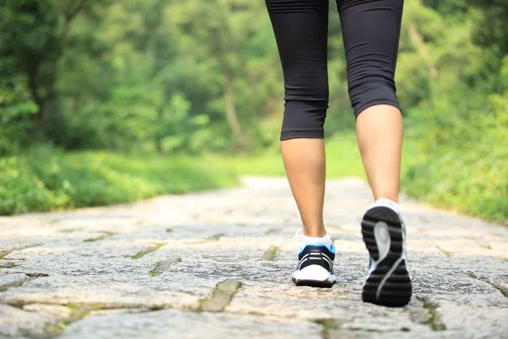 4 Tips When You're Walking For Weight Loss | phentermine 37.5 mg | quick weight loss Miami | how to lose weight fast los angeles