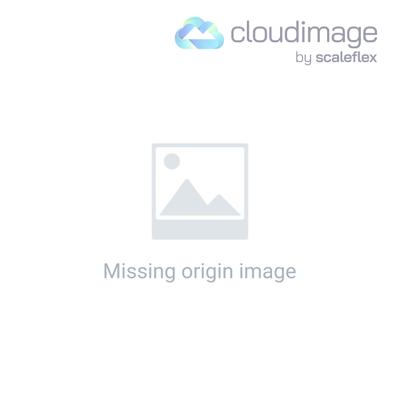 Post Image Header