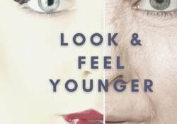 What is the Best Diet for Looking and Feeling Younger?