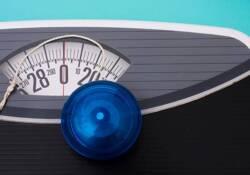yo yo diet effect