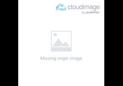 DuoTen Waterproof Wireless Earbuds, Bluetooth 5.0 Wireless Headphone 156H Playtime Hi-Fi Stereo Sound, IPX7 Waterproof in-Ear Wireless Earphones w/Mic LCD Digital Display 2200mAh Rechargeable Case