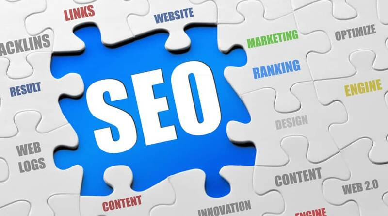 What are the benefits of an effective SEO strategy?