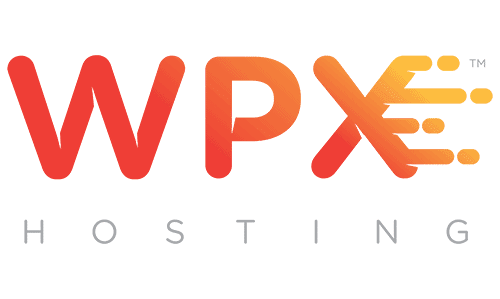 WPX-Hosting_Logo