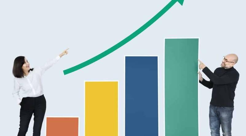 Top 10 Affiliate Marketing Trends in 2019