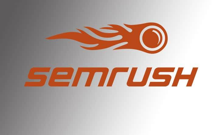 SEMrush Review 2019